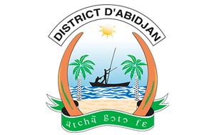 District Autonome d'Abidjan