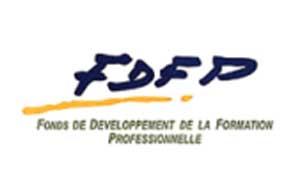 Le Fonds de Développement de la Formation Professionnelle (Côte d'Ivoire)