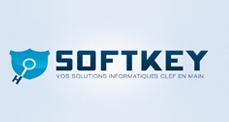 Softkey Solutions