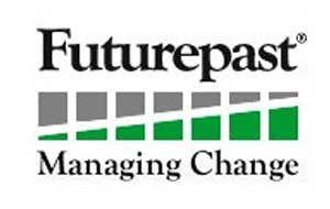 Futurepast Inc.
