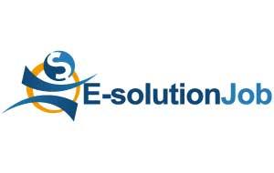E-solution Job