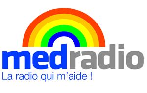 medradio