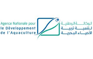 Agence Nationale pour de Développement de l'Aquaculture