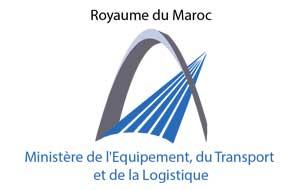 Ministère de l'Equipement, du Transport et de la Logistique