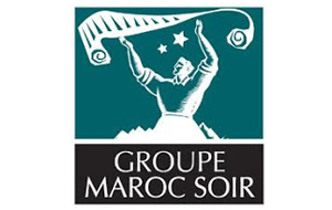 Groupe Maroc Soir