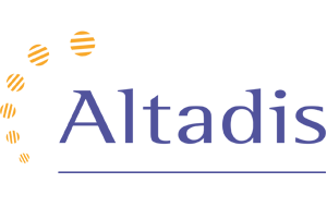 Altadis