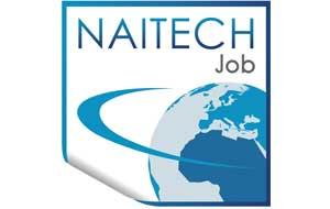 NAITECH Job
